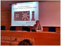 2016-aula-ajedrez-03