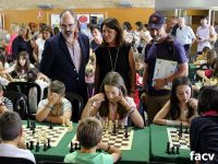 2016-fiesta-ajedrez-escolar-006