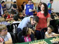 2016-fiesta-ajedrez-escolar-007