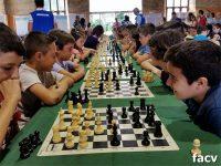 2016-fiesta-ajedrez-escolar-013