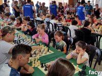 2016-fiesta-ajedrez-escolar-015