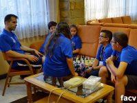 2016-españa-ajedrez-equi3