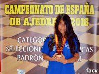 2016-españa-ajedrez-equipos