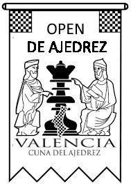 OPEN VALENCIA CUNA @ Complejo Deportivo La Pechina | València | Comunidad Valenciana | España