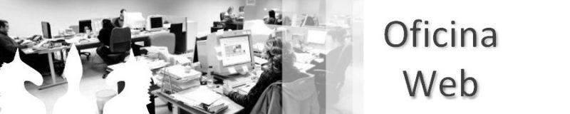 oficina web facv