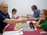 2016-irt-quart-ajedrez-03