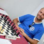 2016-irt-quart-ajedrez-04