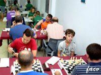 2016-irt-quart-ajedrez-06