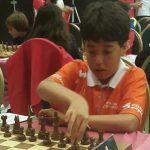 campeonato españa s14