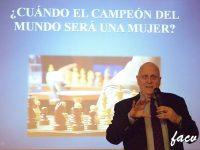 2016-vitoria-ajedrez-mujer05