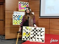 2016-vitoria-ajedrez-mujer61