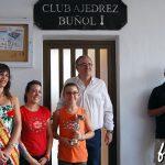 2016-ajedrez-buñol-01