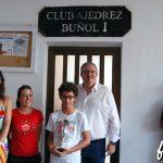 2016-ajedrez-buñol-03