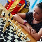 2016-ajedrez-buñol-08