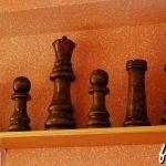 2016-ajedrez-buñol-09