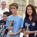 2016-ajedrez-javea-01
