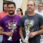 2016-ajedrez-javea-03