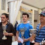 competición ajedrez Jávea
