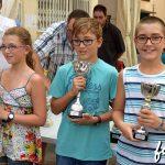 2016-ajedrez-javea-06