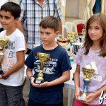 2016-ajedrez-javea-07