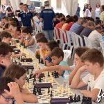 2016-ajedrez-javea-12