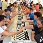 2016-ajedrez-javea-14