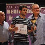 2016-benimodo-ajedrez-09