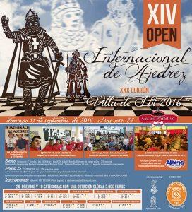 IBI @ Casino Primitivo de Ibi | Ibi | Comunidad Valenciana | España