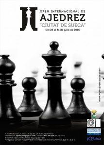 Torneo Sueca