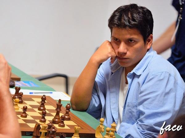 premios open ajedrez mislata