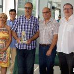 2016-mislata-premios-3