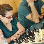 2016-petxina-equipos-01
