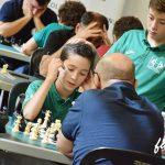 2016-petxina-equipos-04
