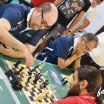 2016-petxina-equipos-08