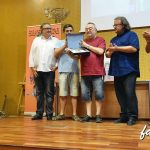 2016-petxina-equipos-13