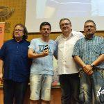 2016-petxina-equipos-14