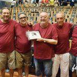 2016-petxina-equipos-18