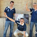 2016-petxina-equipos-21