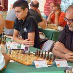 2016-xativa-ajedrez-02