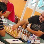 2016-xativa-ajedrez-03