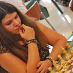 2016-xativa-ajedrez-04