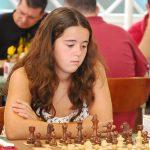 2016-xativa-ajedrez-05