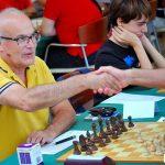 2016-xativa-ajedrez-08