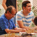 2016-xativa-ajedrez-15