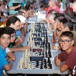 2016-ajedrez-alfafar-00