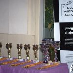 2016-ajedrez-alfafar-03