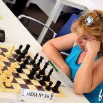 2016-ajedrez-quart-01