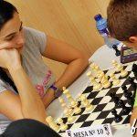 2016-ajedrez-quart-05