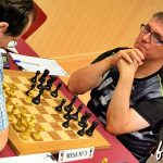 2016-ajedrez-quart-09