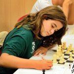 2016-ajedrez-quart-11